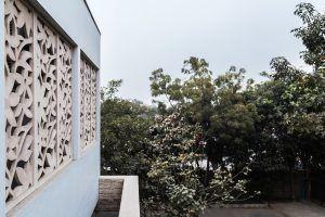 Photography: Vibhor Yadav