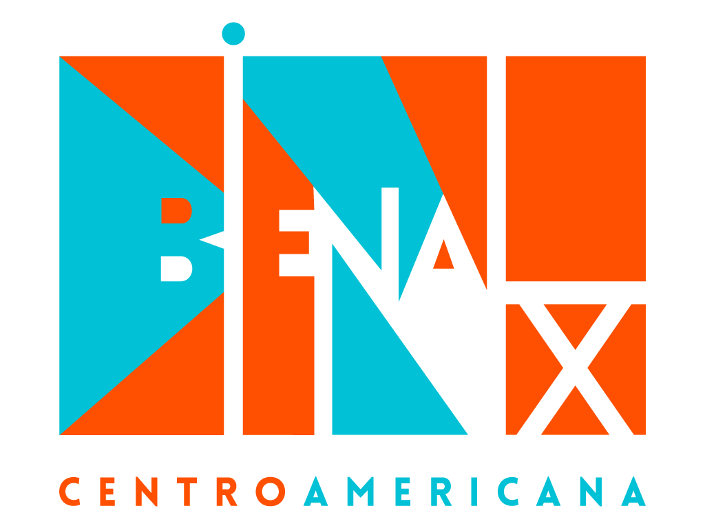 X Bienal Centroamericana