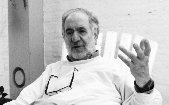 """Conversasiones: """"Jorge Sarquis y Santiago Miret"""", en la UTDT"""
