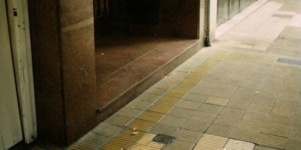 """""""Arte en Buenos Aires: Citas sobre la ciudad"""", seminario dictado por Bruno Dubner"""