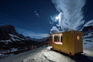 Photography: Giacomo Pompanin giacomopompanin.com