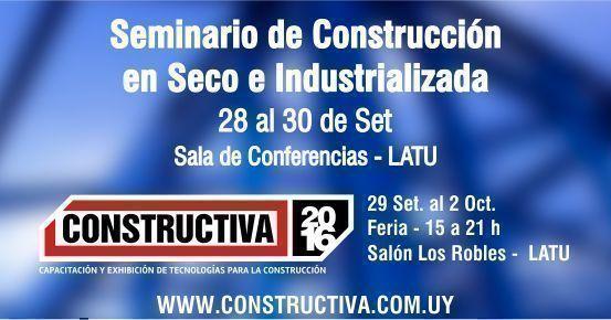 Constructiva2016