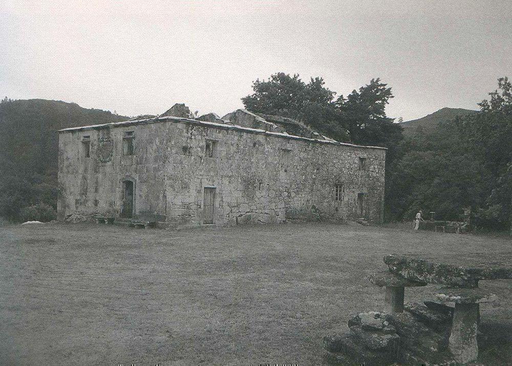 ARQA - Veredes - estado-original-el-pazo-de-monteagudo-la-ruina-que-permanece