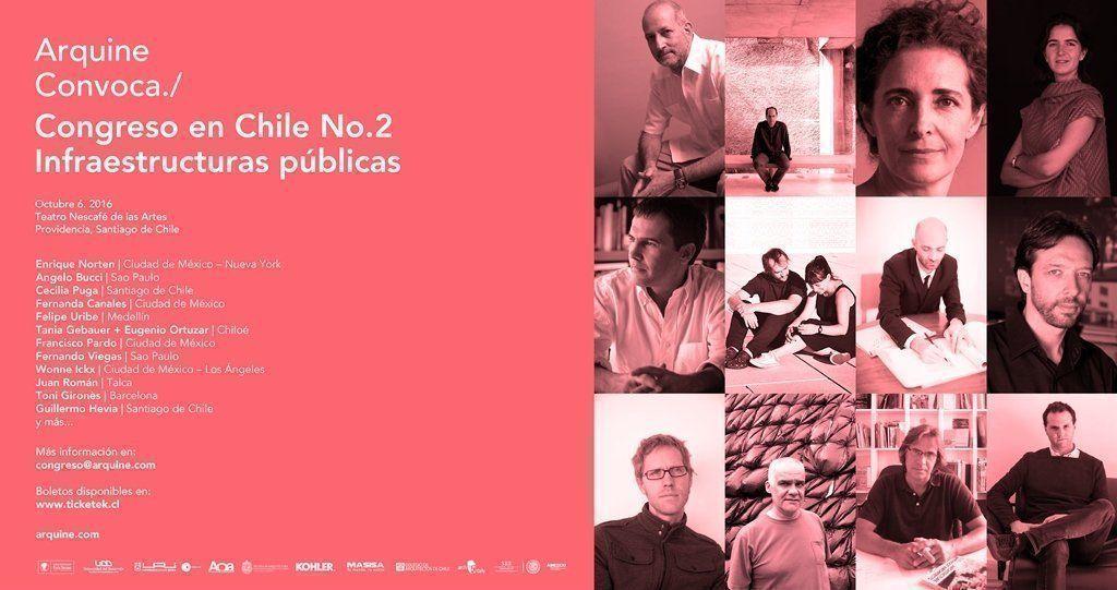 Chile2_conferencistas1 [Recuperado]