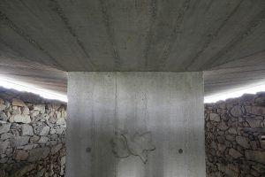 Photography: Nelson Garrido www.ngphoto.com.pt