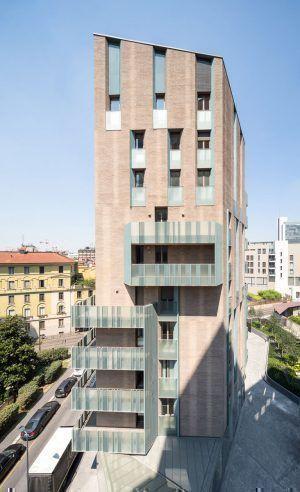 Photography: Filippo Poli www.filippopoli.com