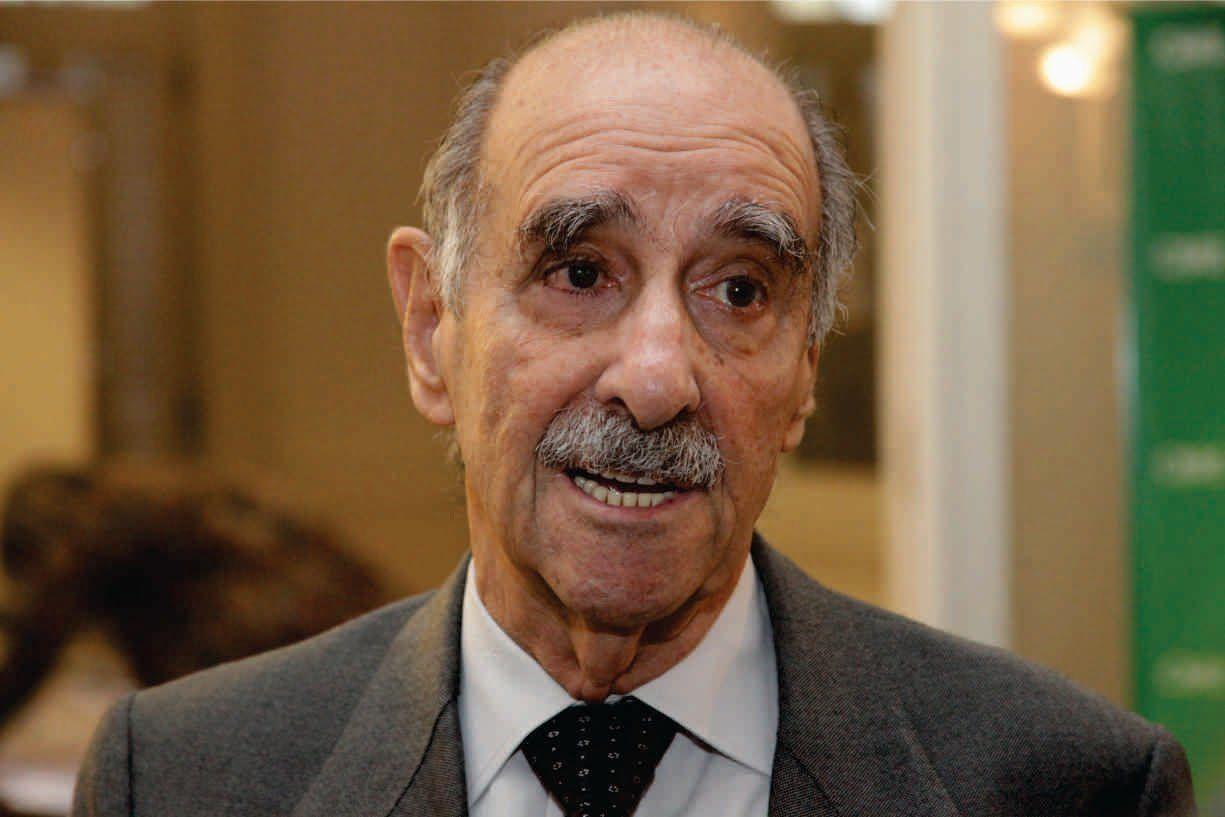 """Premio """"Ingeniero Civil Roberto Pedro Echarte"""""""