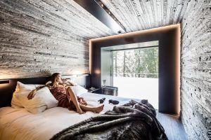 Photography: Morphosis Architects
