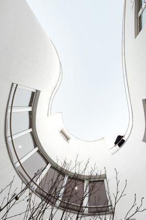 Photography: FG|SG Fotografia de Arquitectura