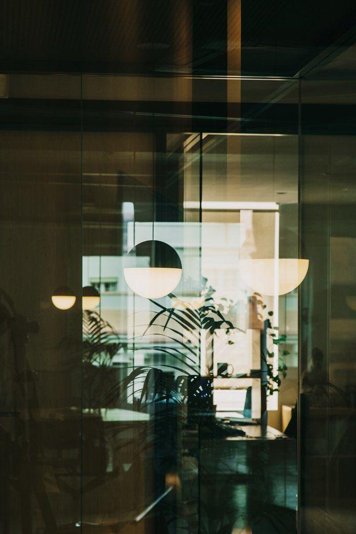 Cloud coworking arqa - Despachos de arquitectura en barcelona ...