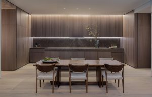 Photography:Anmahian Winton Architects + Client