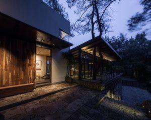 Photography: SHIROMIO Studio