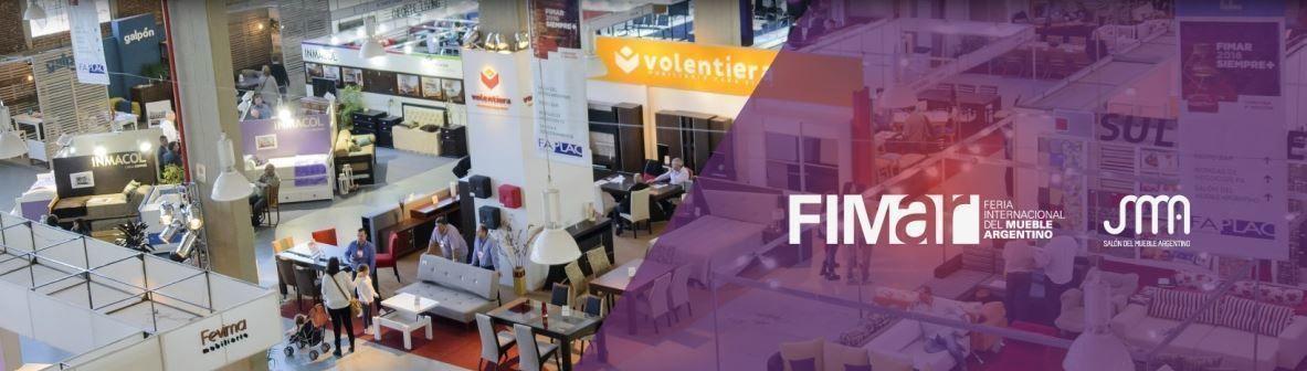 """FIMAR: """"El sector del mueble demanda una transformación"""""""