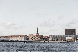 Photography: Rasmus Hjortshøj – COAST