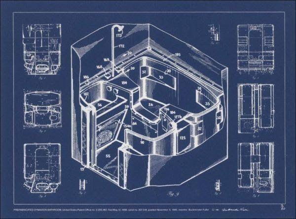 Seminario de Posgrado: Arquitectura y proyecto doméstico modernista