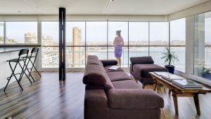 Fotografía Interior: David Frutos