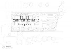 ® Foster + Partners
