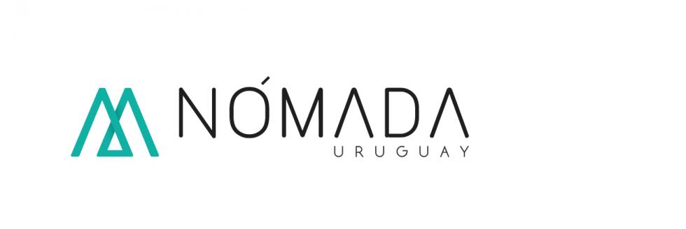 NÓMADA URUGUAY
