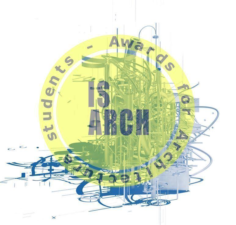 Galería de Proyectos ISARCH
