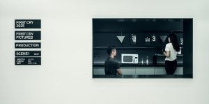 Photography: LIU Kai, WANG Minjie