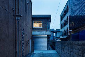 Photography: Kenta Hasegawa