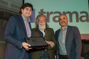 Bienal Panamericana de Arquitectura de Quito