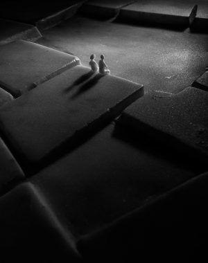 Fotografía: Ramiro Del Carpio