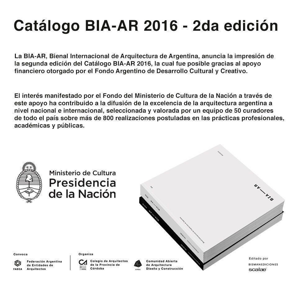 BIA-AR