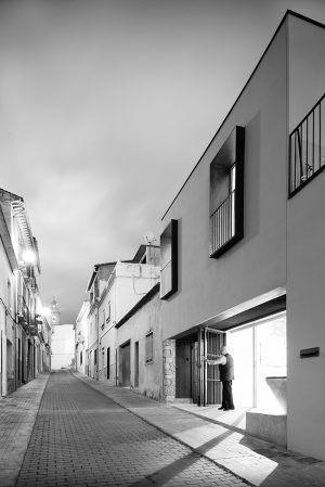 Fotografía:Milena Villalba