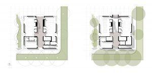 Parallax Architects-Shimahara Illustration