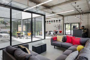 Photography: Joao Morgado - Architecture Photography