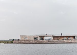 Photo credits: Rasmus Hjortshøj