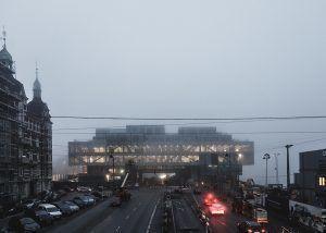 Photo by Rasmus Hjortshøj – COAST