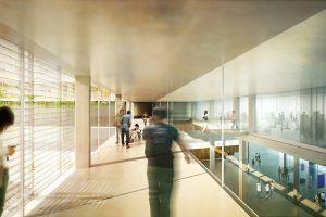 Imágenes:Mateo Arquitectura