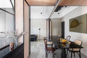 Images: byW&Li Design