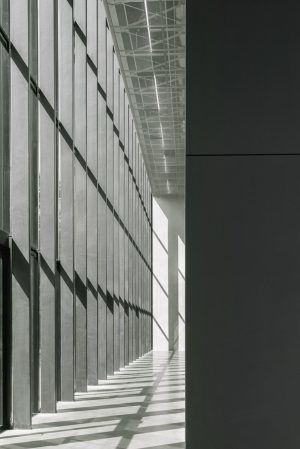 Photography: ©Simone Bossi