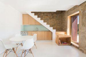 Photos: Ivo Tavares Studio