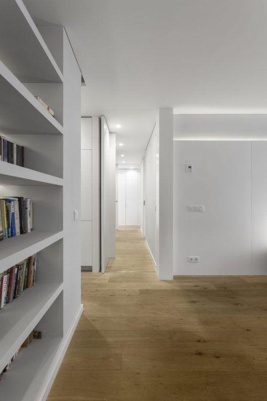interior design cost per square meter