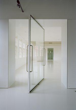 Photographer/Copyright holder: Architektur-Fotografie Ulrich Schwarz