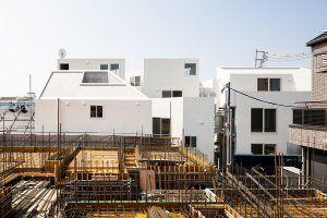 Photos: © Norihito Yamauchi
