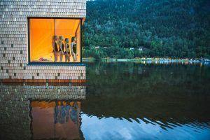 Photo credits: Dag Jenssen