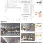 Proyecto 2D