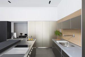 Photos: Studio DiDeA Architetti Associati