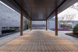 Photographs: SHIROMIO Studio