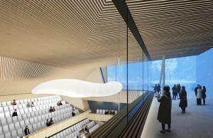 Renders: byStudio Seilern Architects