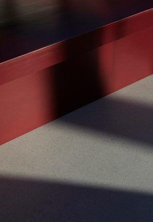 Images: byNote Design Studio