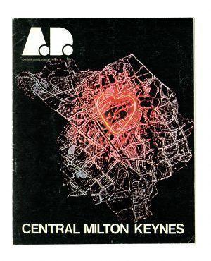 18.-AD-magazine-cover,-1974