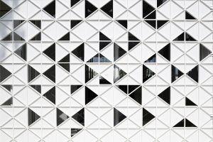 Photography: Amit Geron