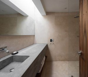 Fotografía: BASO Arquitectura