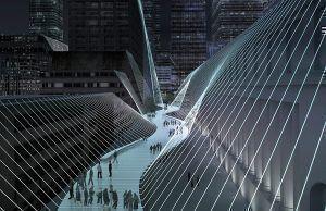 Images: Lissoni Architettura